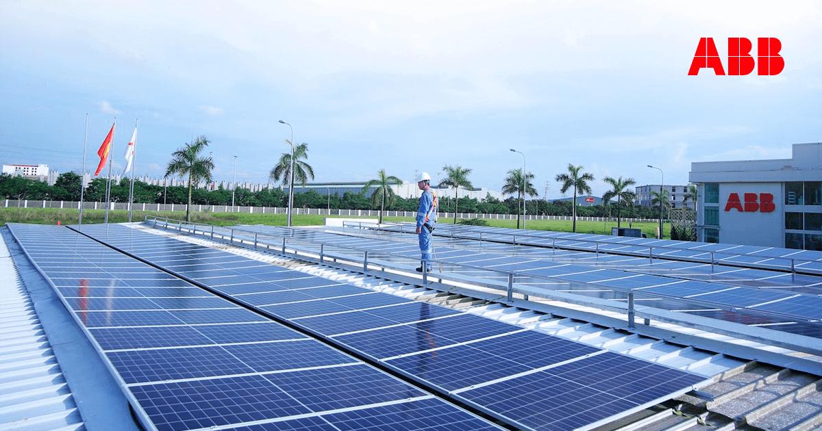 Acidentes com sistemas fotovoltaicos: saiba como evitar