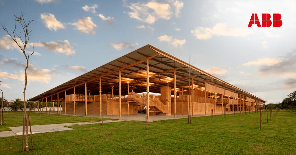 Arquitetura vernacular: saiba o que é e seus principais elementos