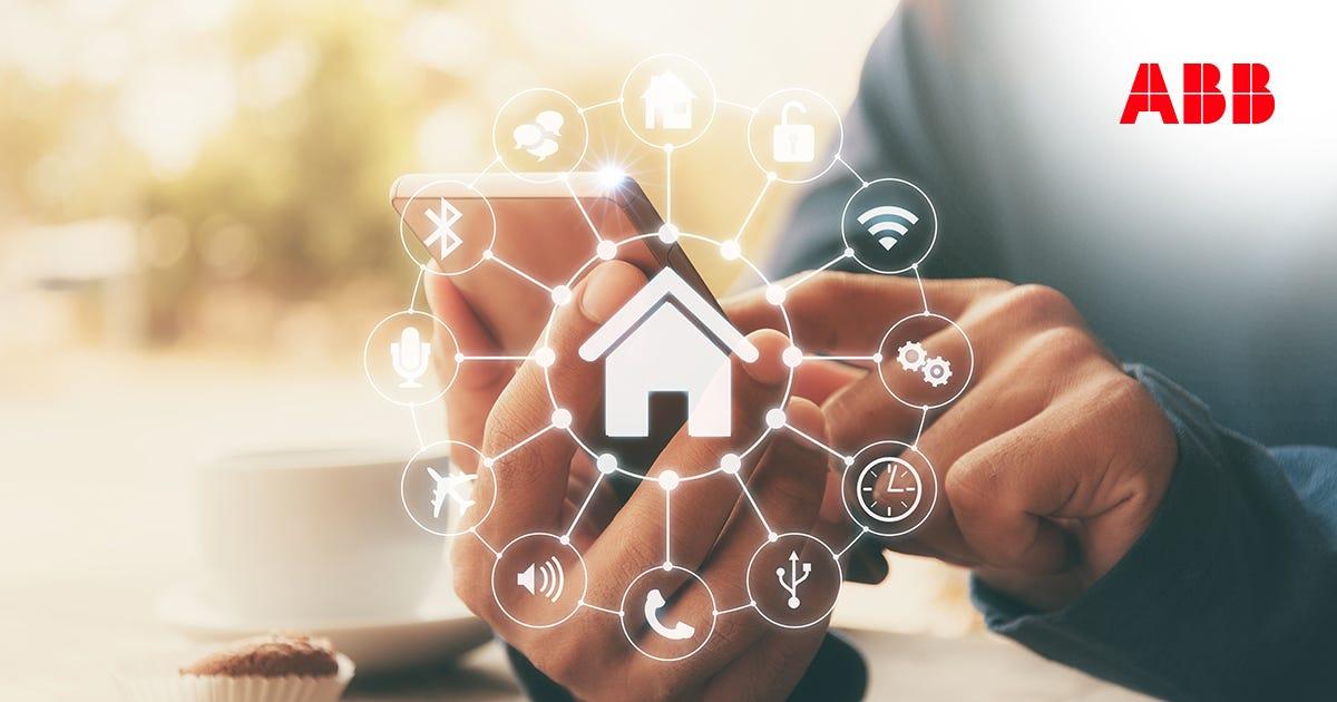 Dicas para montar sua Smart Home
