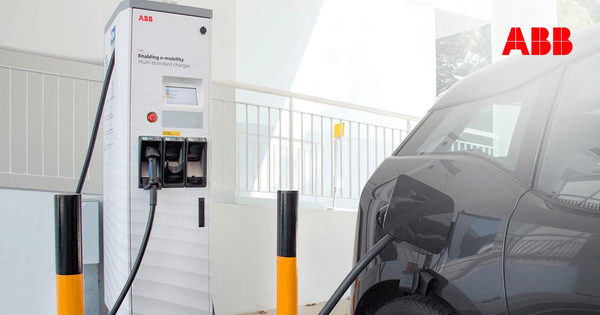 Carregador de carros elétricos: o que você precisa saber