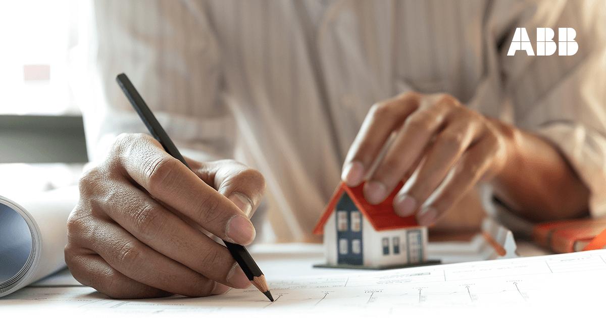 4 coisas que arquitetos aprendem apenas depois que saem da faculdade