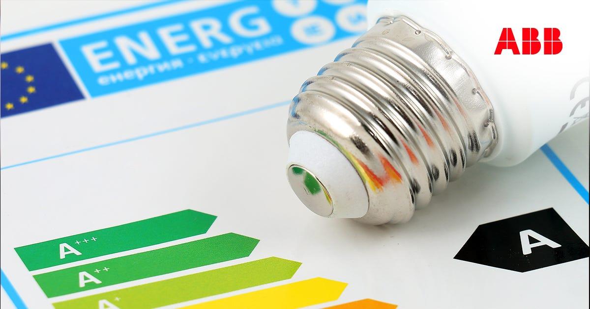 Como calcular o consumo de energia elétrica