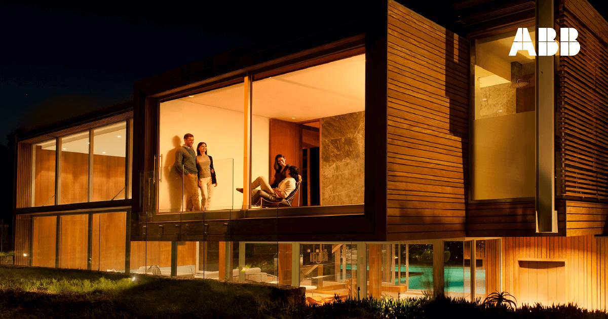 6 dicas para você economizar energia elétrica na sua casa
