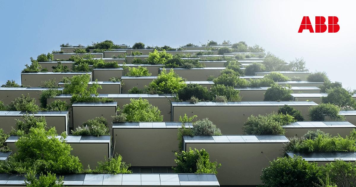 Eficiência energética na arquitetura: entenda sua importância