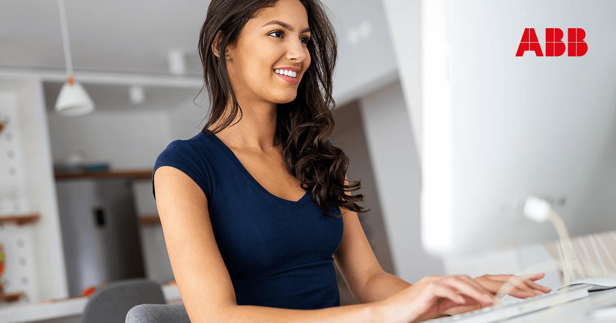 Home office: como reservar um espaço para trabalhar em casa