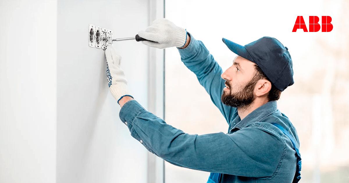 Interruptores e tomadas: o que você precisa saber?