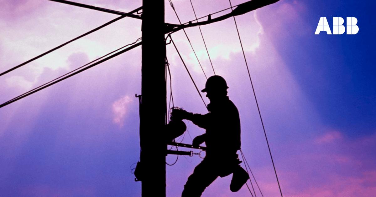 NR 10: Tudo que você precisa saber sobre a norma da eletricidade