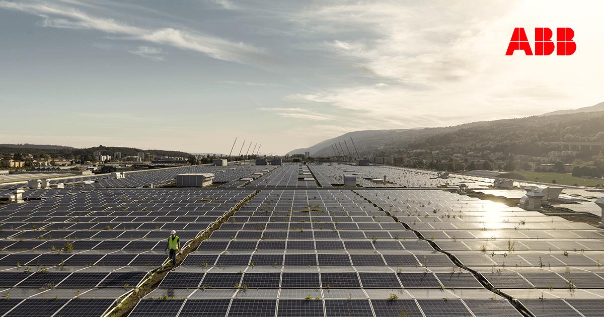 Veja qual é o panorama da energia solar no Brasil