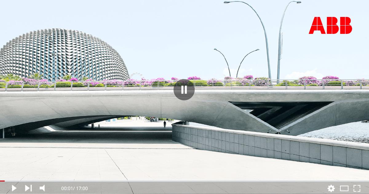 8 canais sobre arquitetura no YouTube para você se inspirar