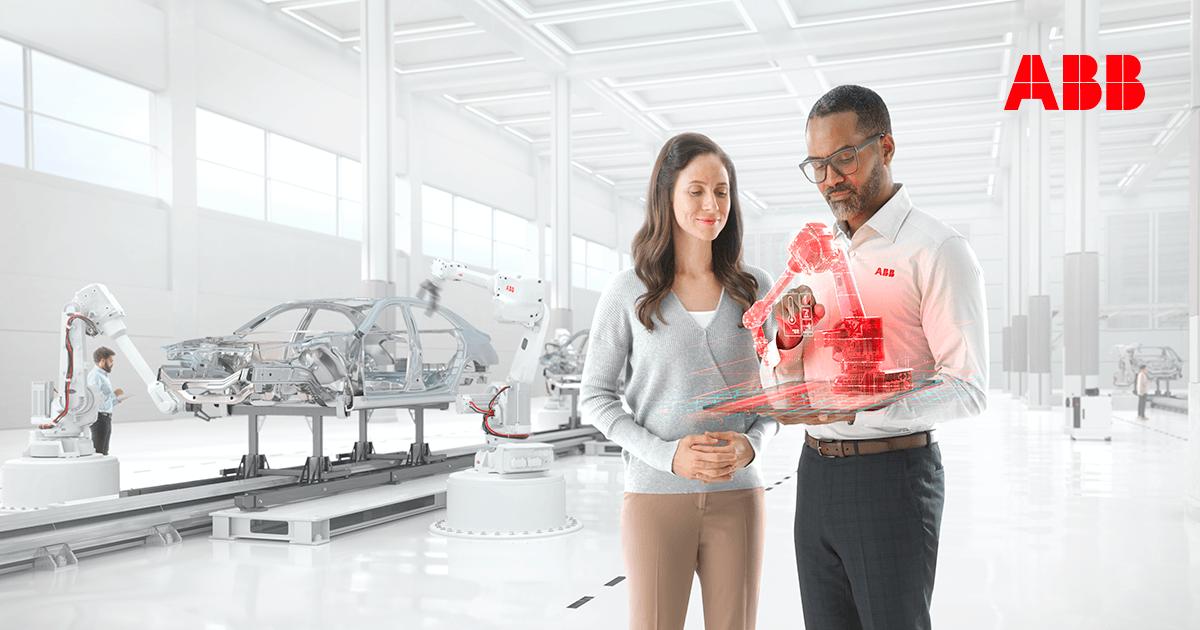 Retrofit industrial: por que fazer em máquinas industriais?