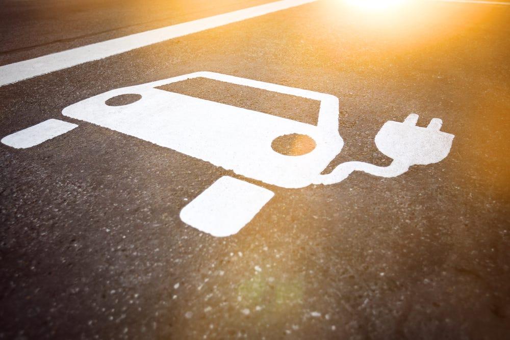 ABB e o avanço da mobilidade elétrica