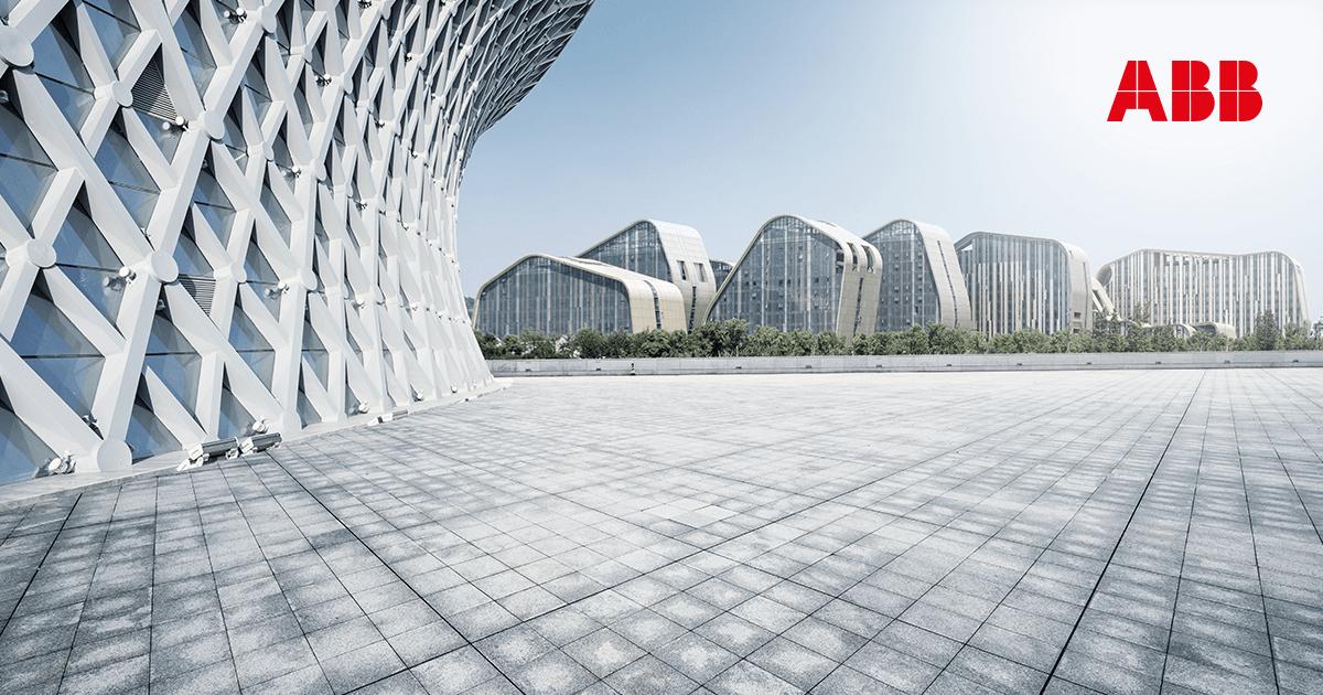 Tendências de arquitetura e design para 2021