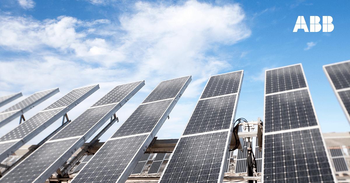 Tudo sobre segurança em sistemas fotovoltaicos
