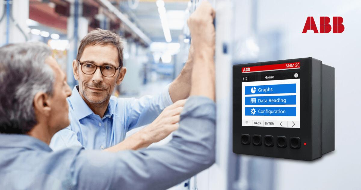 Você sabe o que é um medidor de energia e quais as aplicações dele?