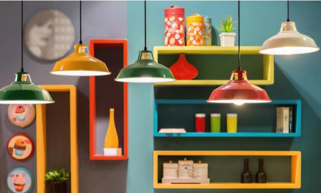 cozinha - ambientes